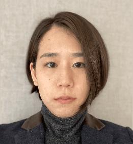 金田 恵理