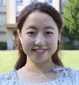 木村佳奈子